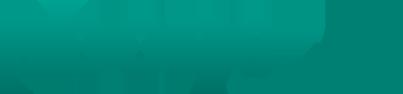 µbone Consortium Logo